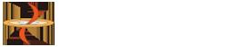 SEAFUCOIDAN /海褐藻醣膠