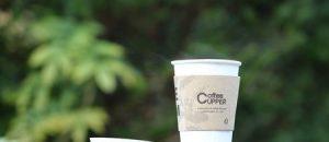学校内でのコーヒーの販売を禁止-韓国