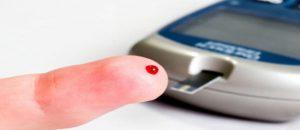 がん検診 血液1滴で13種類の新検査法