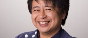 三浦先生インタビュー【NO.2】