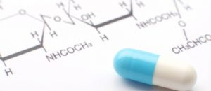 小児の難治性白血病に新薬