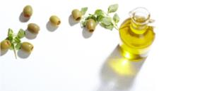 간 기능 저하의 원인, 간에 좋은 음식 10가지(肝機能低下の原因と肝臓に良い食事10種)