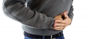 オナラを溜めるな!体で起こる悪影響と対策