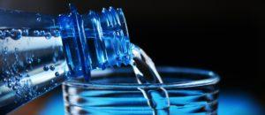 大人気の炭酸水、その理由は?