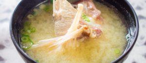胃腸に優しい発酵食品