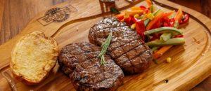 身近な危険食材-成型肉
