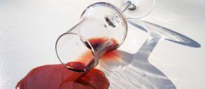 体に良いと言われるワインは癌を発症?